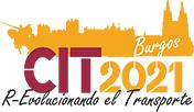 CIT 2021