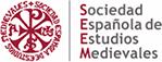 Sociedad Española de Estudios Medievales