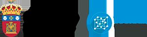 Logo Universidad de Burgos - Nanogentools
