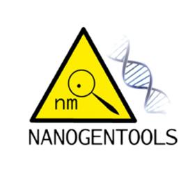 NANOGENTOOLS_Logo_web-01