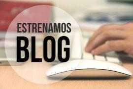 Nuevo blog del Centro de Enseñanza Virtual