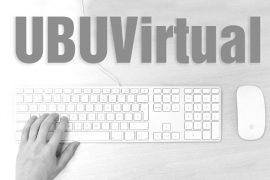 El campus virtual de la UBU: UBUVirtual