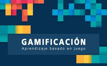Gamificación: juego y aprendizaje