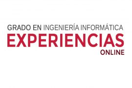 ¿Cómo imparte su asignatura online Raúl Marticorena?