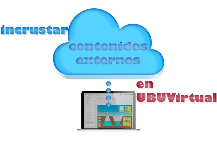 Uso de simuladores en UBUVirtual