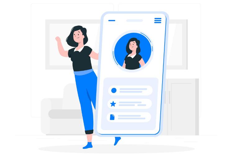 Cómo activar la foto de perfil en Office 365