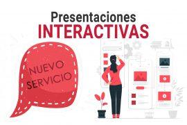 Convertir PPT en Presentación Interactiva