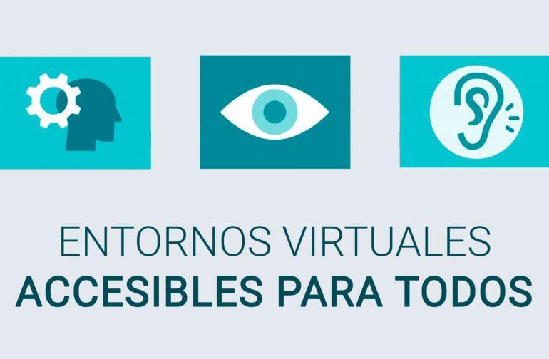 La Accesibilidad Digital: una responsabilidad y una obligación
